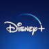 Disney Plus App App Store