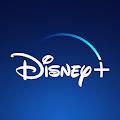 Disney+ APK