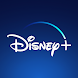 Disney+ - Androidアプリ