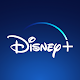 Disney+ Download on Windows