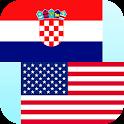 Croatian English Translator