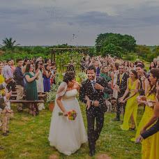Wedding photographer Diego Marcel (diegomarcel). Photo of 19.04.2016