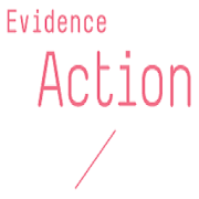 Evidence Action