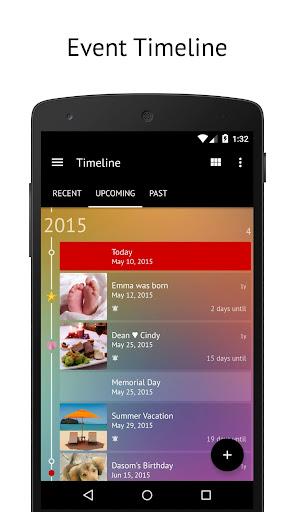 玩免費生活APP|下載S Days app不用錢|硬是要APP