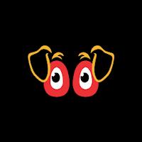 Kooku