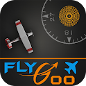 IFR Flight Simulator icon