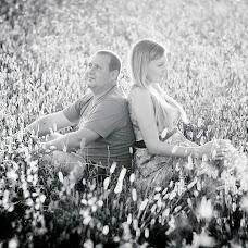 Wedding photographer Vladimir Vladimirov (VladiVlad). Photo of 29.10.2016
