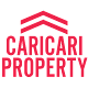 Download Cari Cari Property For PC Windows and Mac