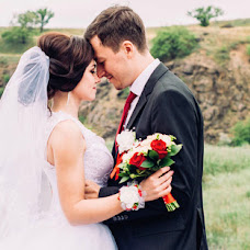 Wedding photographer Aleksandr Talancev (alekt). Photo of 13.03.2018