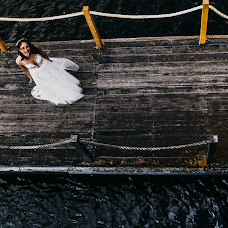 Wedding photographer Maksim Pyanov (maxwed). Photo of 18.09.2019