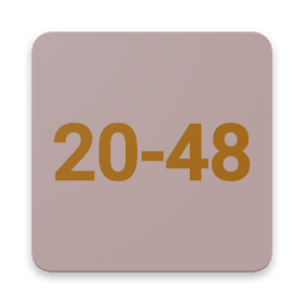 2048 Play and Win Classic