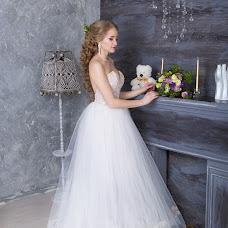 Wedding photographer Sergey Kolosovskiy (kolosphoto). Photo of 19.05.2016