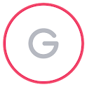 Gred - Layers Theme icon