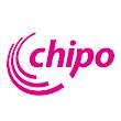 Chipo icon