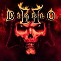 Diablo 2 Threat Sounds