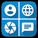 Mini App Widget icon