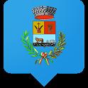 MyVenticano icon