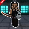 Mod Cyberpunk [2020 NEW] icon