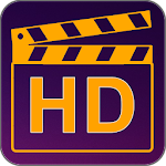 New HD Movies - Watch Online Free 1.1.0 (AdFree)
