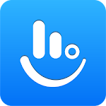 TouchPal Keyboard - Cute Emoji 6.1.6.1