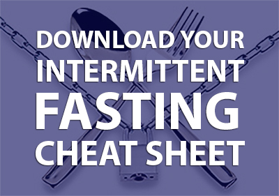 Intermittent Fasting Explained: Performing a 24-Hour Intermittent Fast