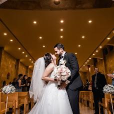 Fotógrafo de bodas Alex y Pao photography (AlexyPao). Foto del 31.03.2017