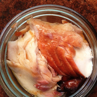 Smoked Maple Canned Salmon