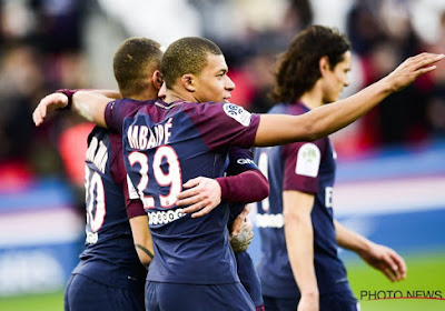 Le Paris Saint-Germain aurait trouvé son nouvel entraîneur