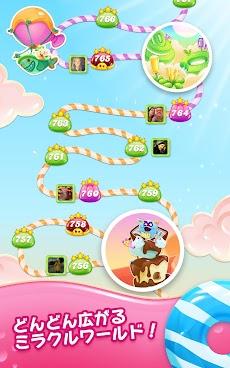 キャンディークラッシュゼリーのおすすめ画像5