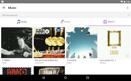 BitTorrent®- Torrent Downloads Screenshot 2