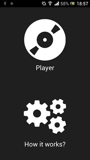 ProximityPlayer