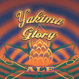 Logo of Victory Yakima Glory