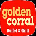 Golden Corral App icon