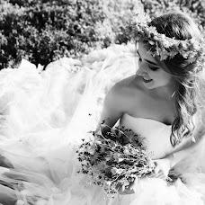 Wedding photographer Ivan Ayvazyan (Ivan1090). Photo of 22.06.2016