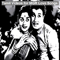 Tamil Videos for MGR Love Song icon
