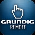 Grundig Smart Remote icon
