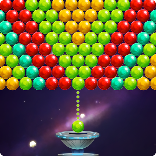 Bubble Universe APK