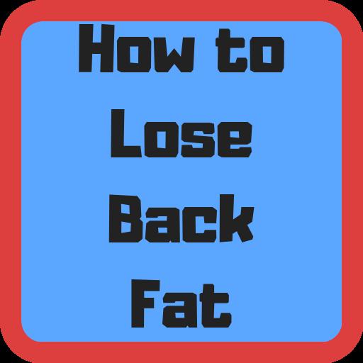 cele mai simple modalități de a pierde grăsime scăderea în greutate a fenilalaninei