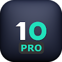 Binary Fun™: Number System Pro icon