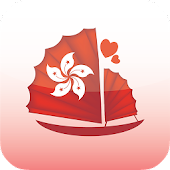 Hong Kong Social- Chat Dating App for Hong Kongers