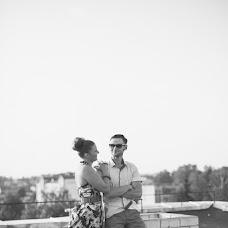 Wedding photographer Pavel Khilkevich (PAXA). Photo of 13.09.2015