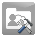 JB Workaround Cloud Contacts icon