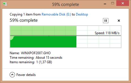 [Unbox & Test] USB3.0 Team C143 32GB dung lượng cao giá rẻ bèo XoTpitIp_kp4XdGZRXhTcKc-mznv18TZgtWcME7KJy8=w463-h294-no