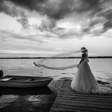Wedding photographer Lucija Trupković (lucijatrupkovic). Photo of 27.08.2014