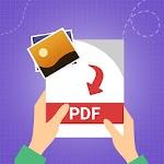Image to PDF Converter 1.0