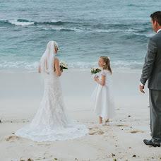 Wedding photographer Johny Richardson (johny). Photo of 09.07.2018