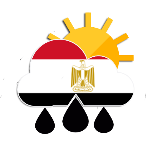 Egypt Weather