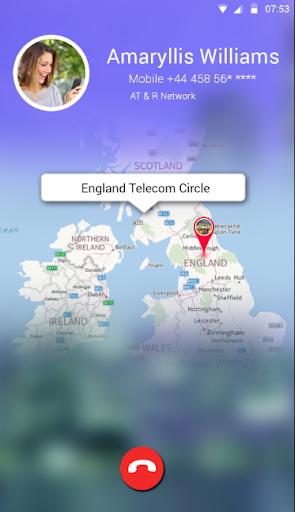 Mobile Phone Locator Tracker free APK (1 0) on PC/Mac! AppKiwi Apk