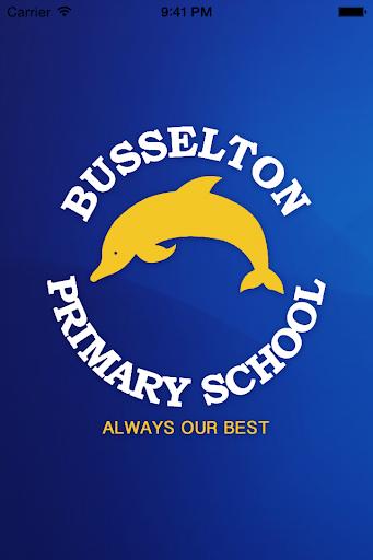 Busselton Primary School