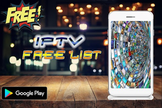 Download Daily IPTV APK latest version by Ross com for